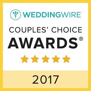 The Westin Chicago Northwest - Wedding Wire