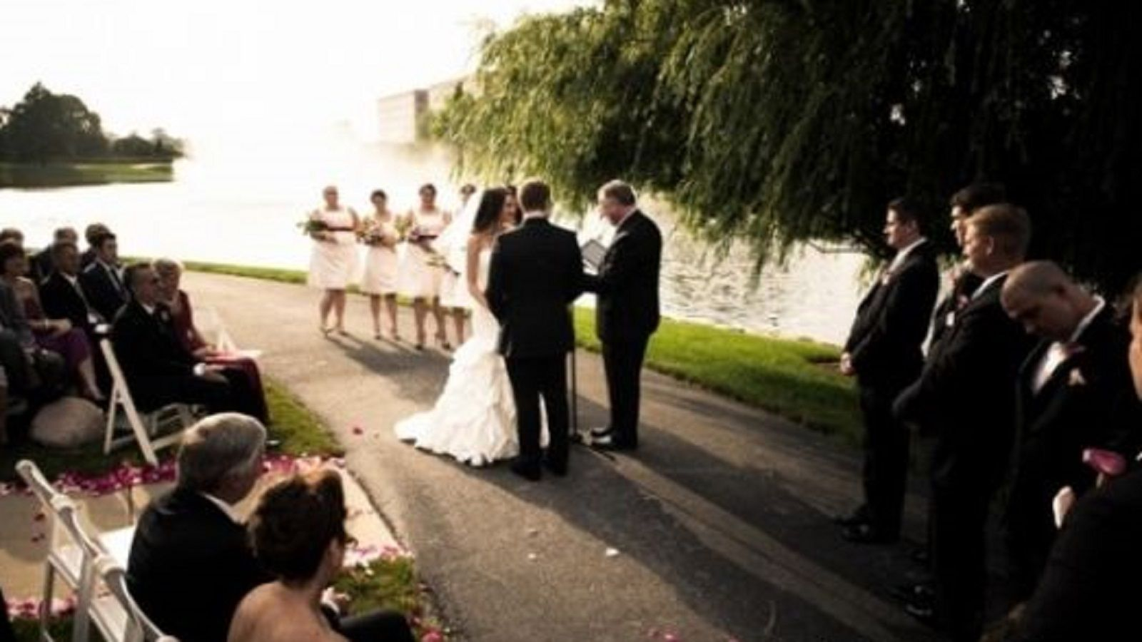 Cultural Weddings in Chicago IL