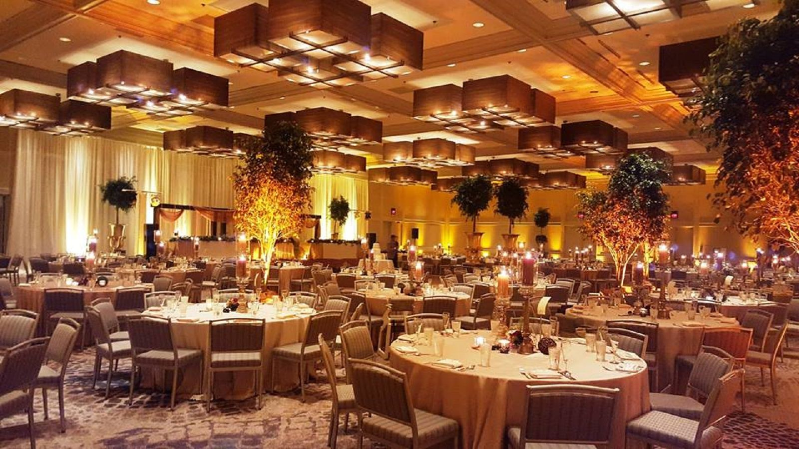 Host an Indian Wedding in Chicago