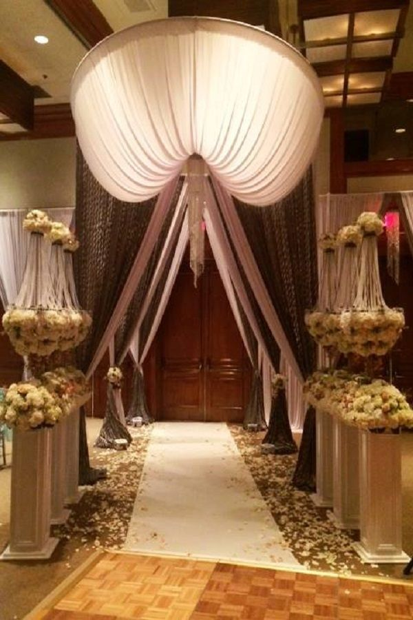 Indian Wedding Venues in Itasca IL