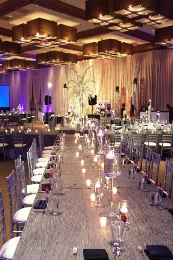Asian Wedding Venues in Itasca IL