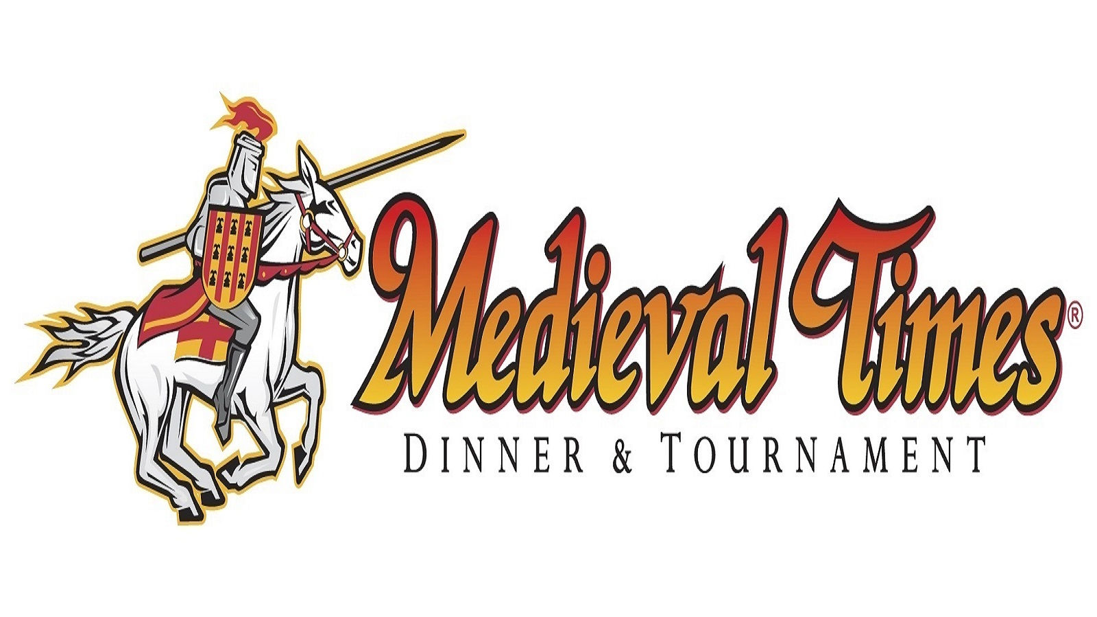 Medieval Times near Itasca IL